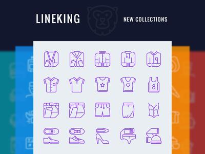 LineKing