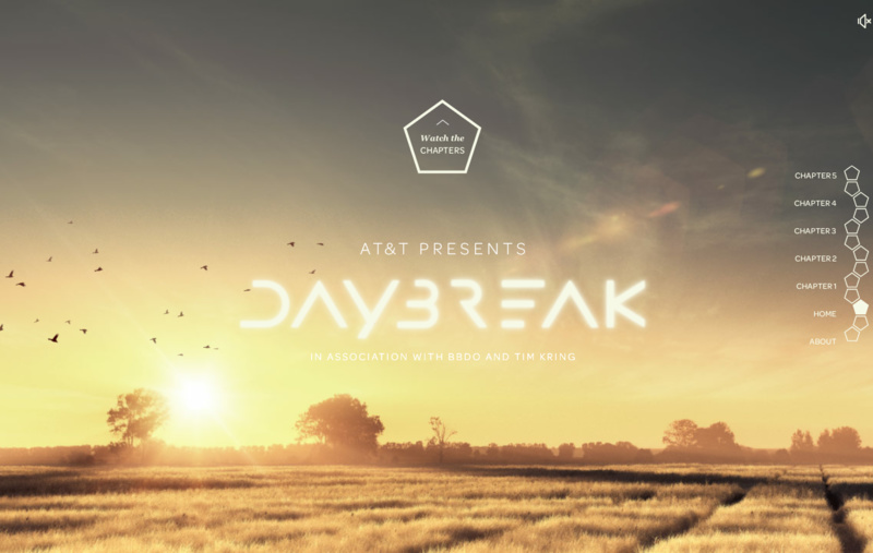 daybreak2012